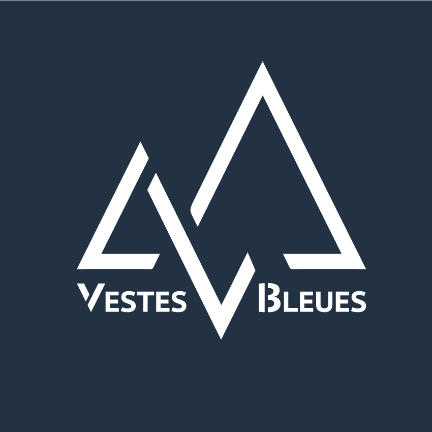 Vestes Bleues