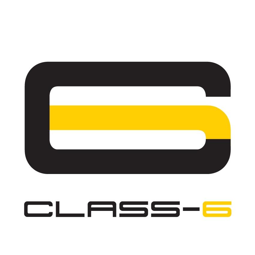 Class-Six